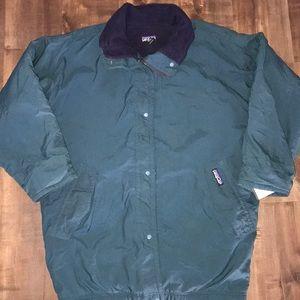 Vintage Patagonia jacket size small